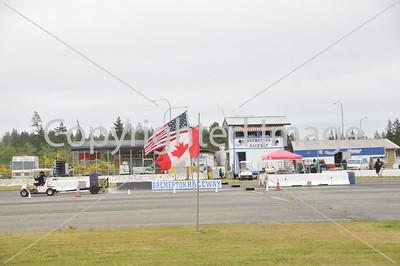 2019 Events at Bremerton Raceway