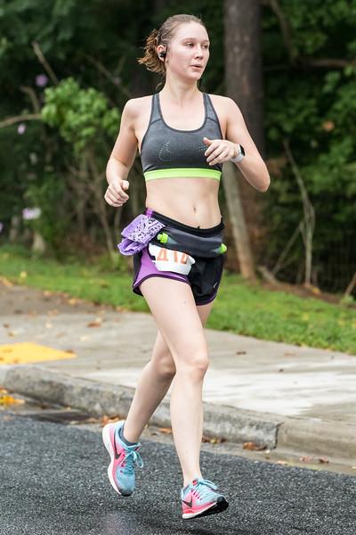 2017 Lynchburg Half Marathon 085.jpg