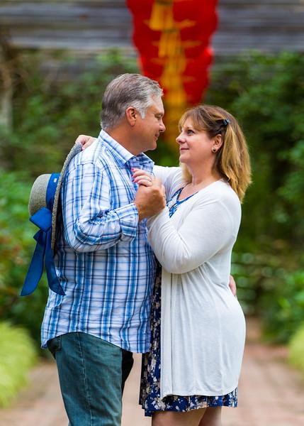 2MPhotos-Michelle and Michael Engagement-40345DM38683.jpg