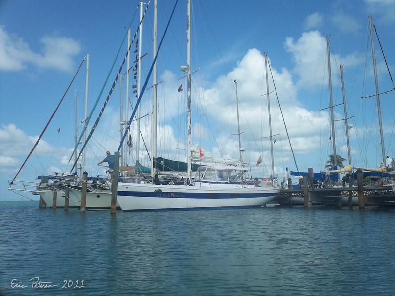 dougs Seabase -0610.jpg