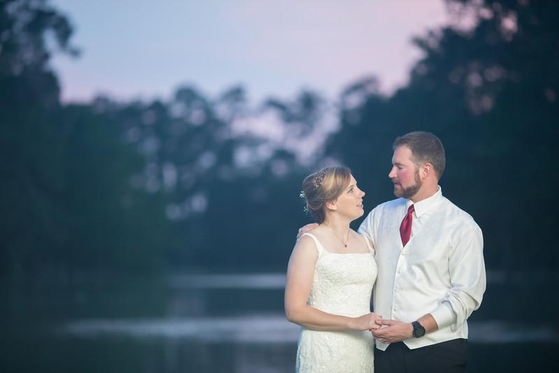 Adam and Mallory ~ Houston Wedding-2004.jpg