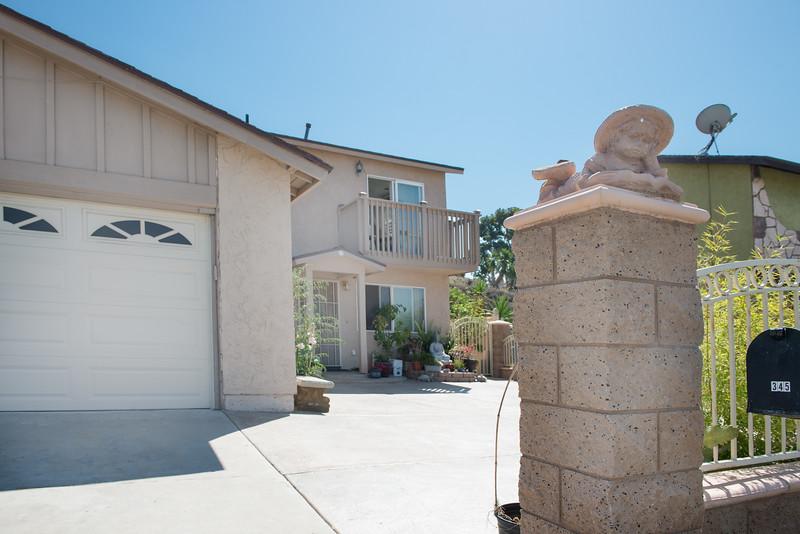 345 Henson St, San Diego, CA 92114-2.jpg