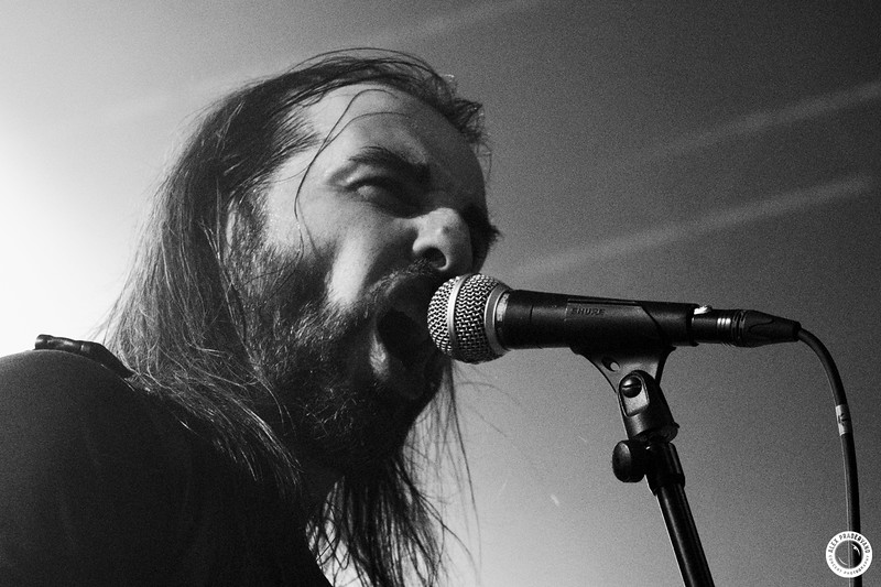 Rotting Christ - Lausanne 2016 01 (Picture By Alex Pradervand).jpg
