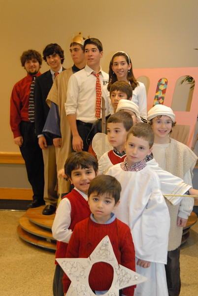 2007-12-16-HT-Christmas-Pageant_134.jpg