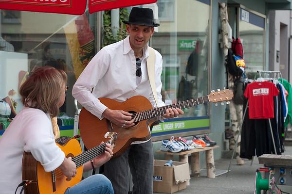 2010-05-08_Strassenmusikfestival Bad Saulgau