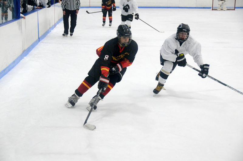 130907 Flames Hockey-009.JPG