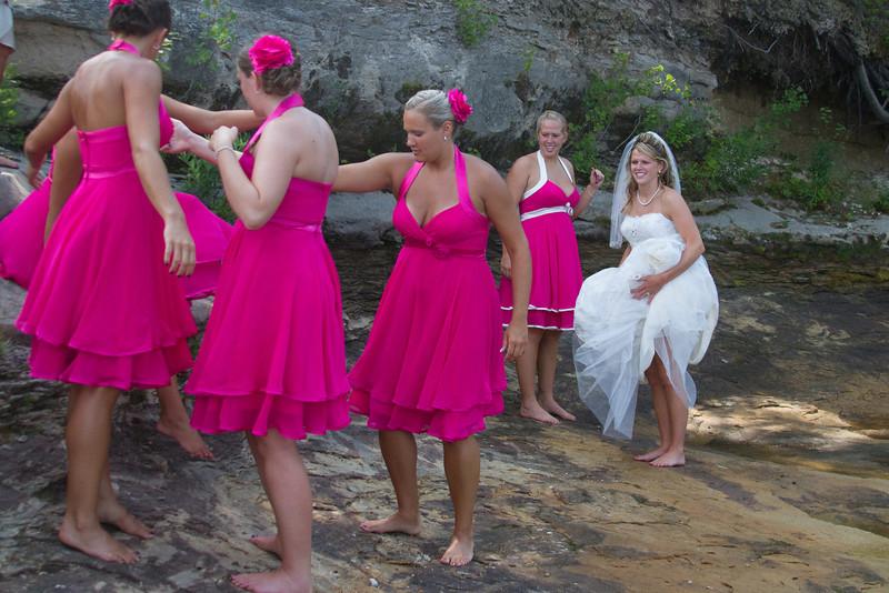 Tim and Sallie Wedding-0353.jpg
