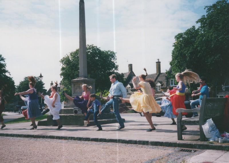 Dance-Trips-England_0196.jpg