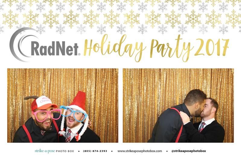 Radnet_Holiday_Party_2017_Prints_ (19).jpg