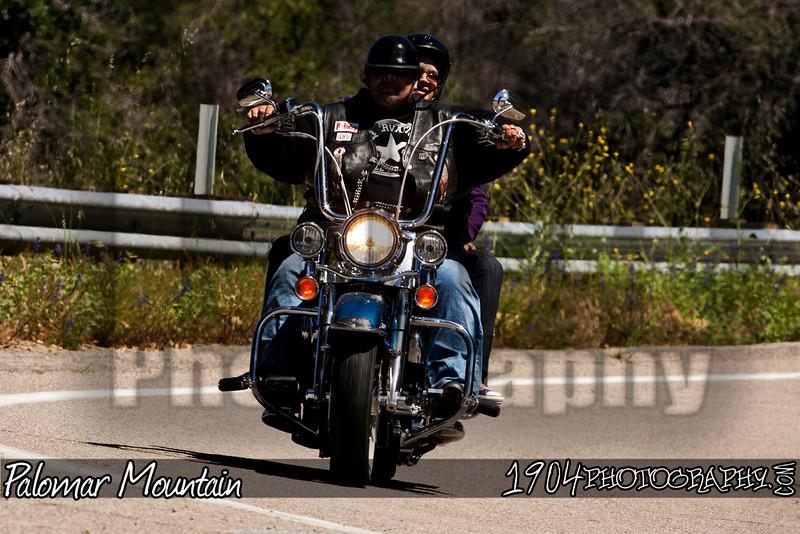 20100530_Palomar Mountain_0937.jpg