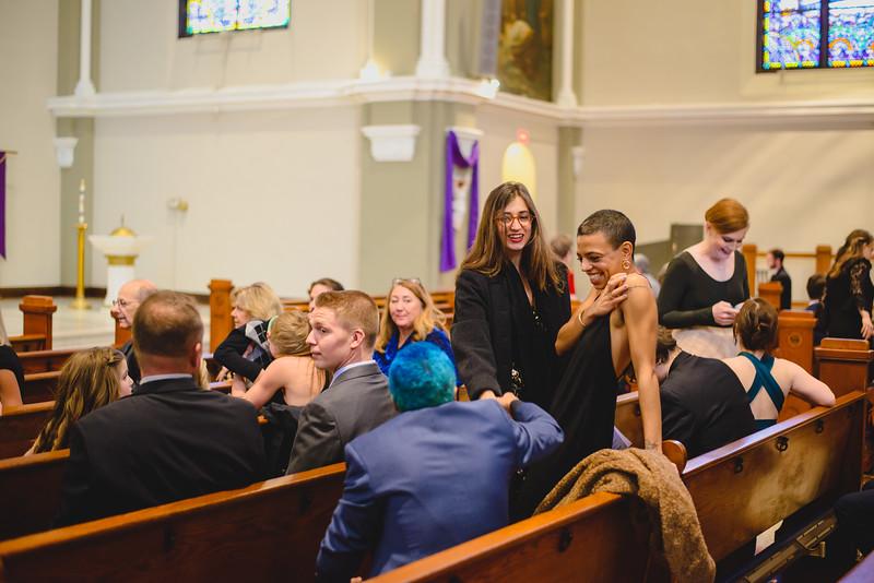 Nina & Jack Ceremony (1 of 275).jpg