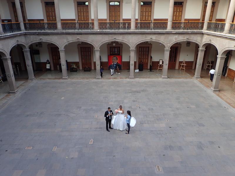 Monterrey3180316_183132_098.jpg