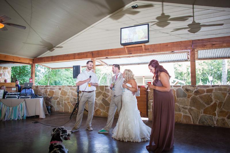 2014 09 14 Waddle Wedding-680.jpg