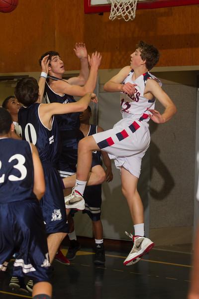 RCS-BasketballTournament-VS-CP-Nov.30.2012-12.jpg