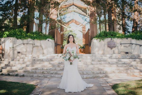 2016 Aug 28 Palos Verdes wedding photos