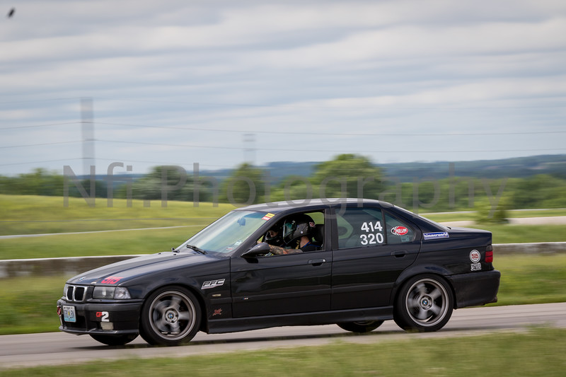 Flat Out Group 4-78.jpg