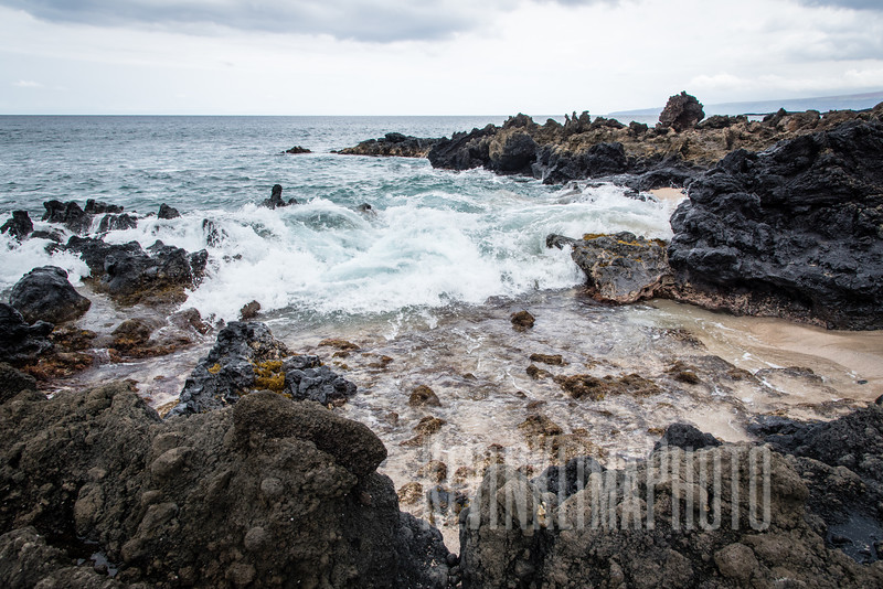 Maui2016-110.jpg