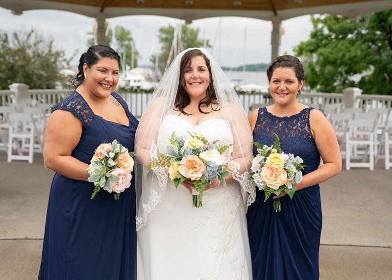 Schoeneman-Wedding-2018-323.jpg