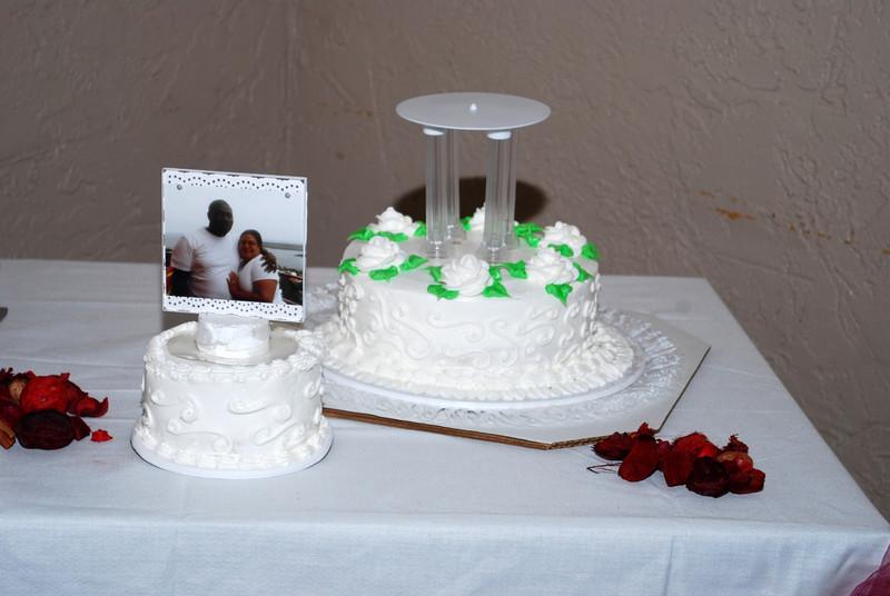 Wedding 10-24-09_0509.JPG