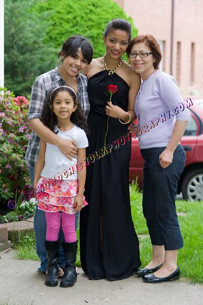 Aaron's Prom 2011_ (222).JPG