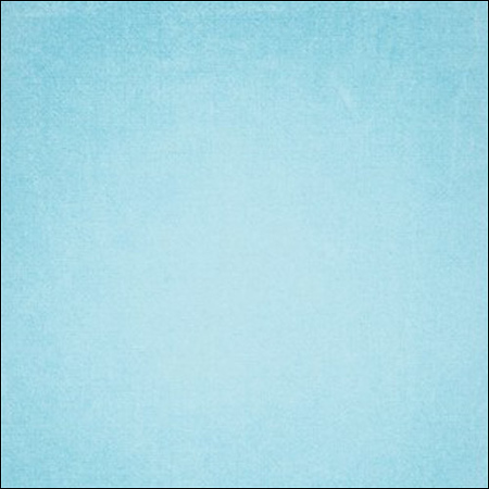 Light Blue Texture