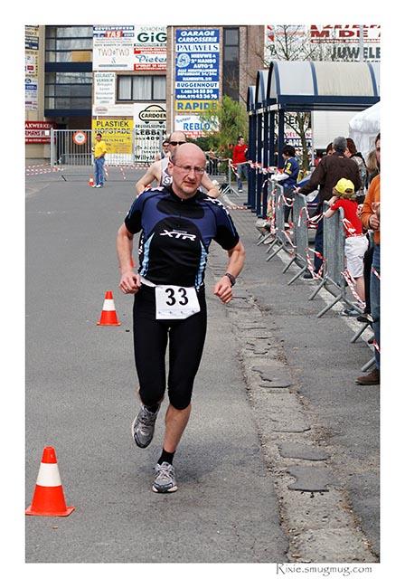 TTL-Triathlon-397.jpg