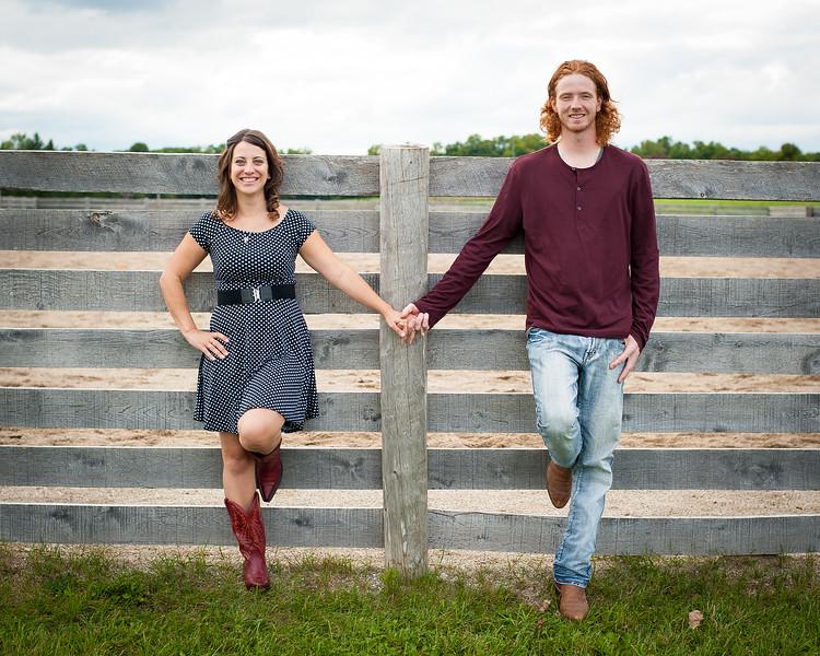 Karen and Andrew - Engagement-56.jpg