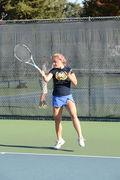 Menlo Tennis 9.jpg