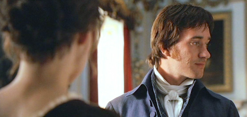 Pride-and-Prejudice--2005--pride-and-prejudice-578424_1280_554.jpg