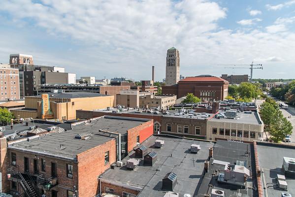 McKinley Ann Arbor Photos