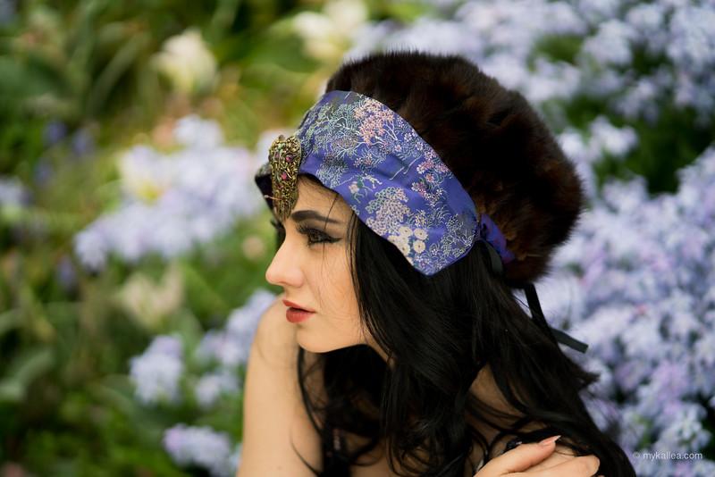 Sarah Bentam-Jazz-32.jpg