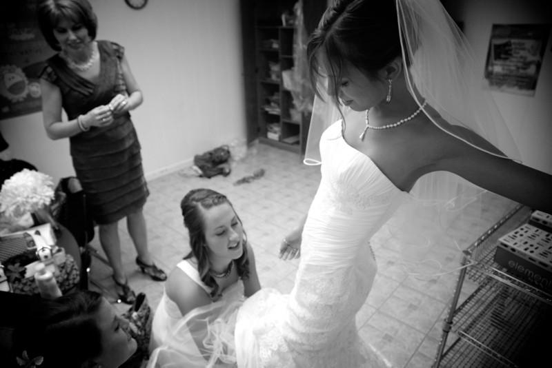 20110716_Wedding2_0168.jpg