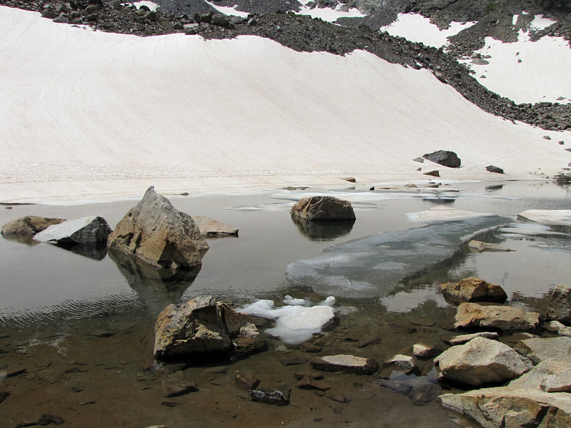 Isabelle Glacier 2010 141.jpg