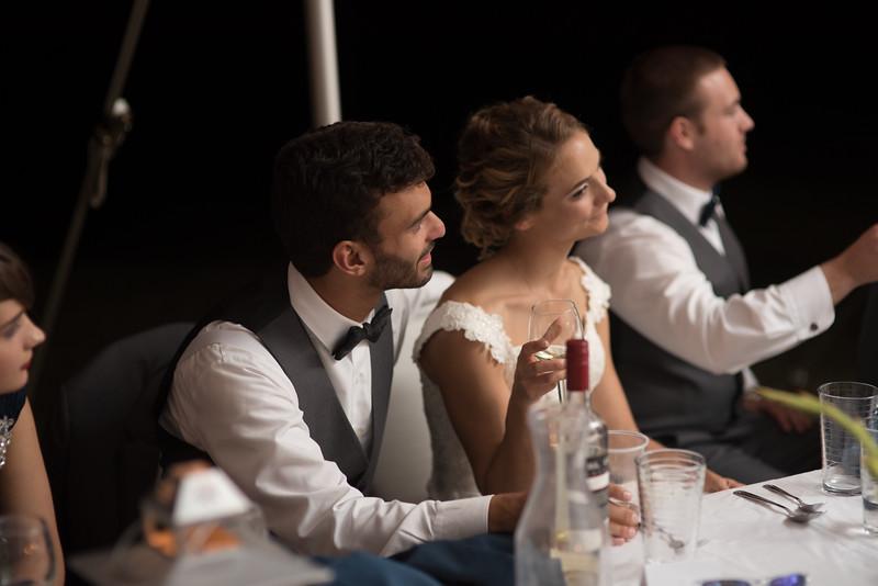 receptionpics-0345.jpg