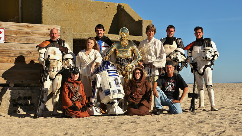 Star Wars A New Hope Photoshoot- Tosche Station on Tatooine (331).JPG