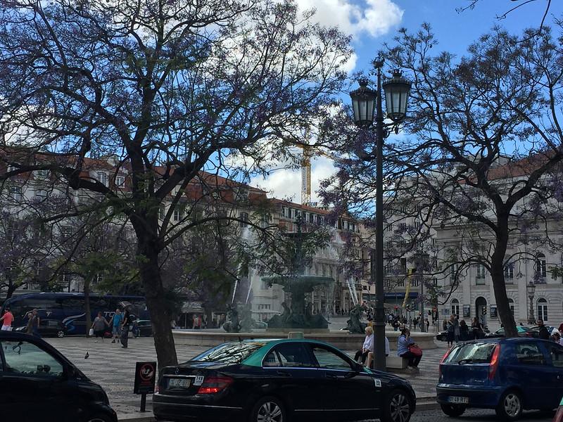 Lisbon 010.jpg
