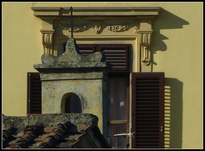 2013-01  Firenze 187.jpg