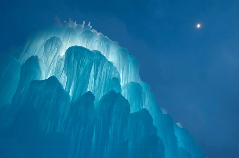 20140204 Midway Ice Castle 039.jpg