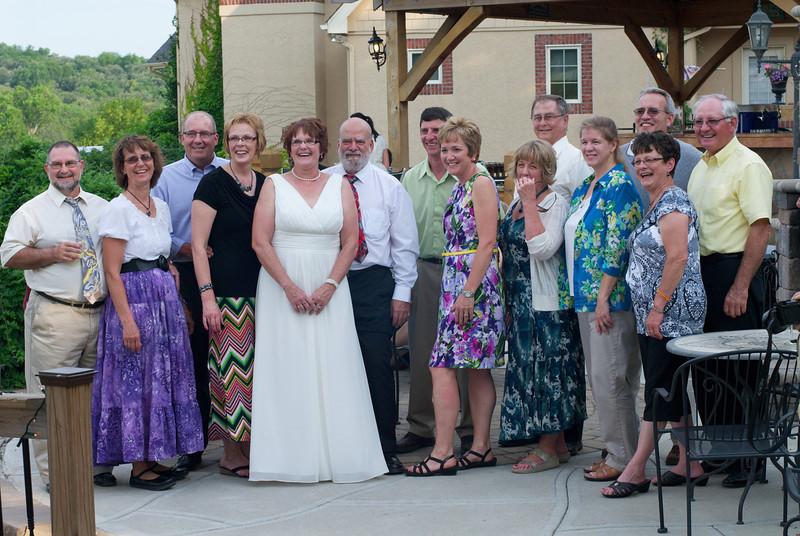 NE Wedding  5627.jpg