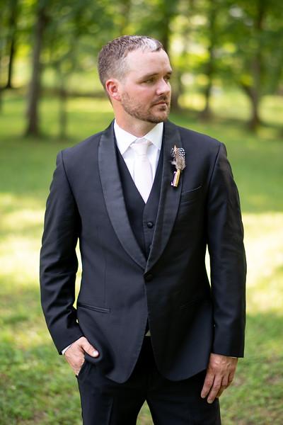 knoxville-groom.jpg