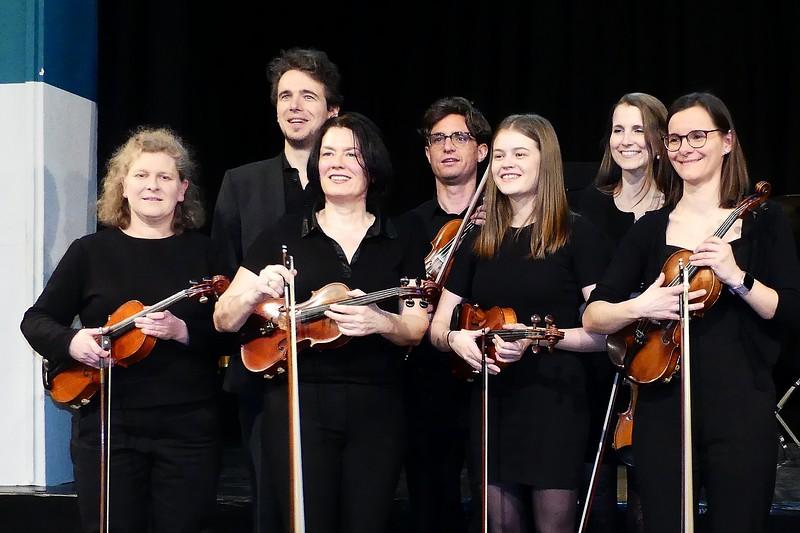 FR philharmonie 2019 (136).JPG