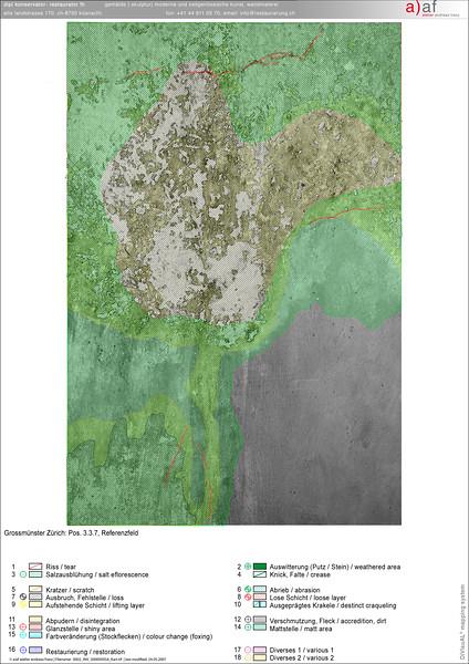 0002_INV_000000054_Kart copy.jpg
