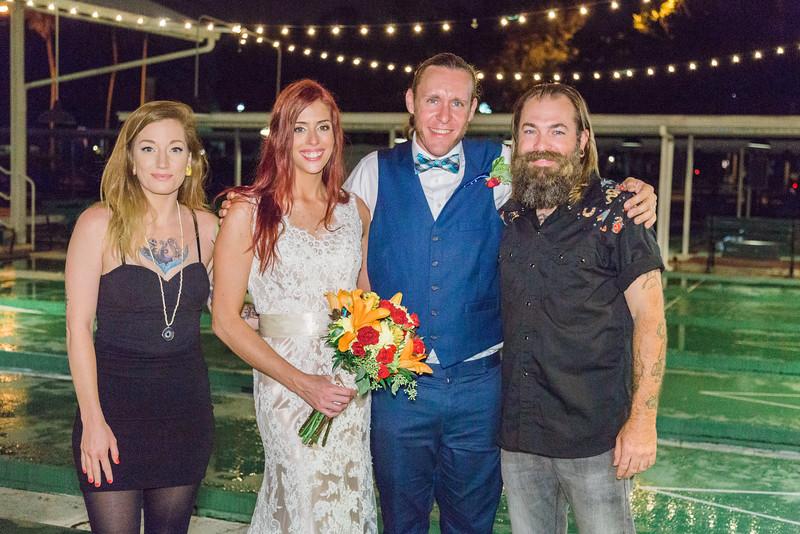 ELP1015 Tara &Phill St Pete Shuffleboard Club wedding reception 486.jpg