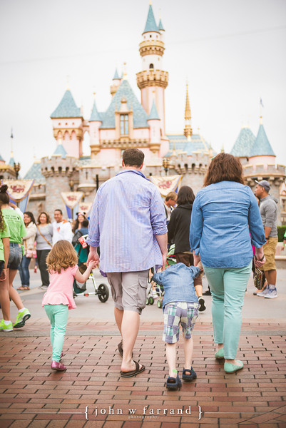 GreenFamily-Disney-134.jpg