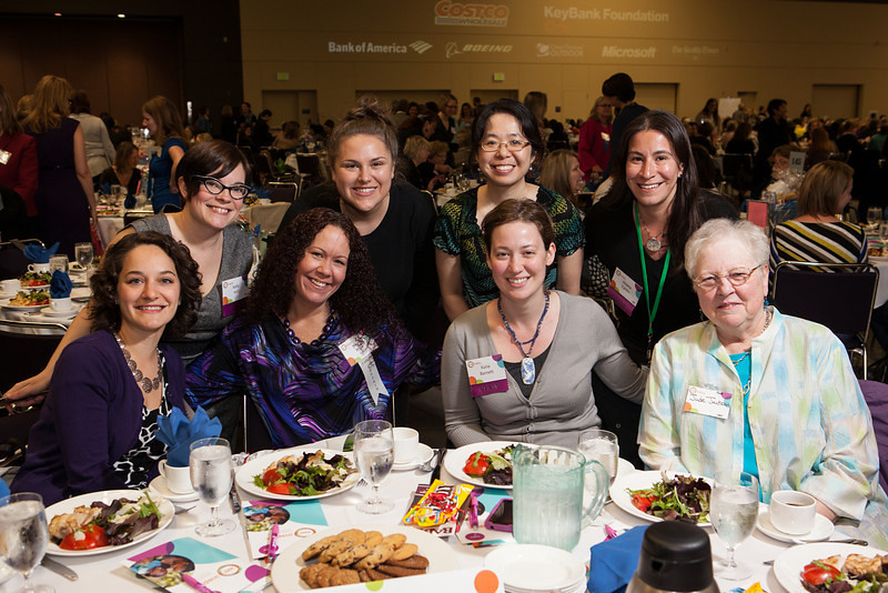 BABES Table at Luncheon.jpg