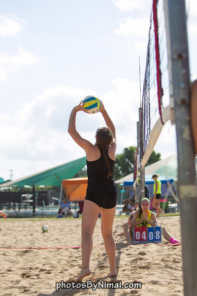 APV_Beach_Volleyball_2013_06-16_9302.jpg