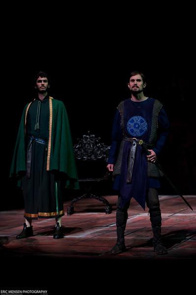 Macbeth-254.jpg