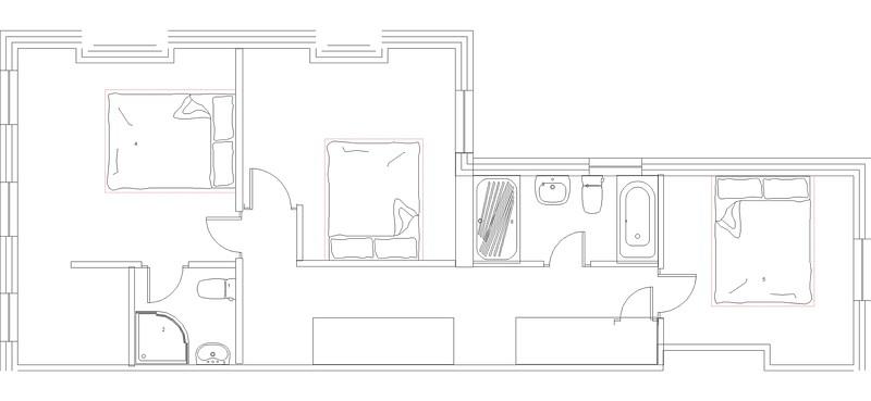 Brayards First Floor Plan.jpg