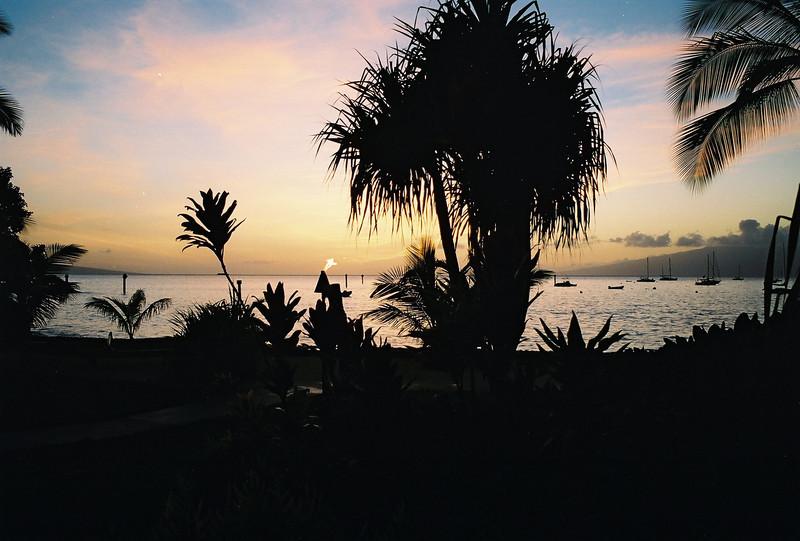 Hawaii-79.jpg