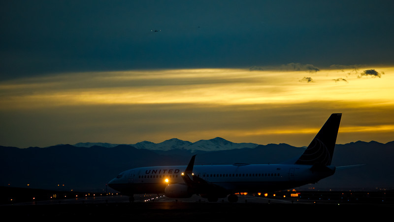 042621_airfield_united-432.jpg
